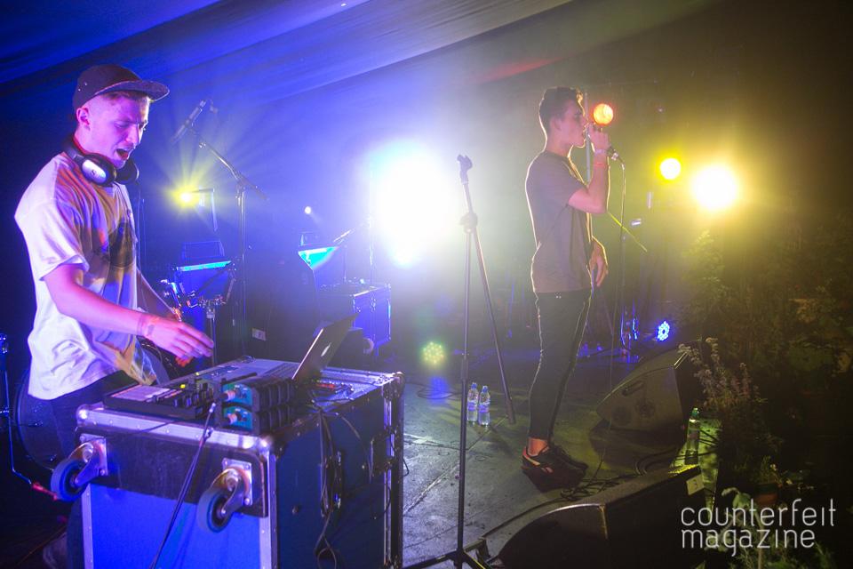 Dextric Beat Herder Festival 2014 25 | Beat Herder Festival 2014