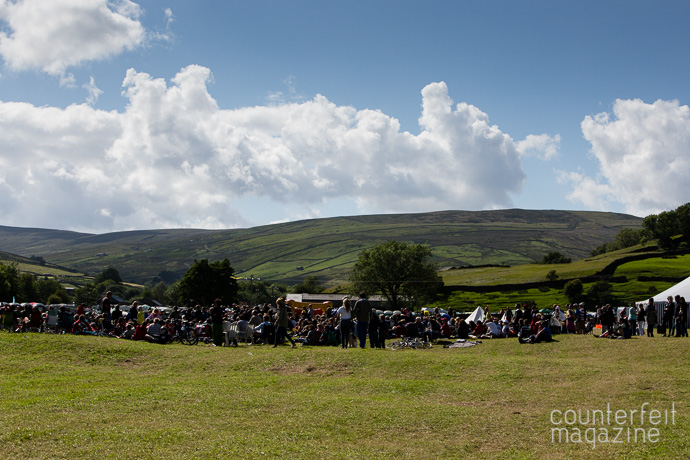 King Of The Mountain Festival Misc 23 | King Of The Mountains Festival: Muker, Swaledale