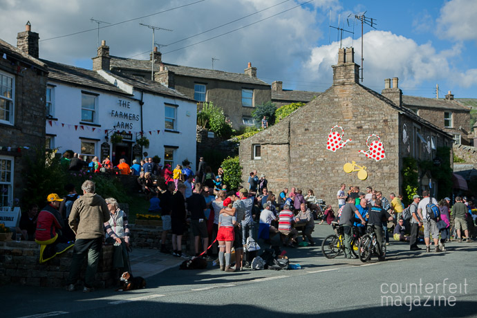 King Of The Mountain Festival Misc 28 | King Of The Mountains Festival: Muker, Swaledale