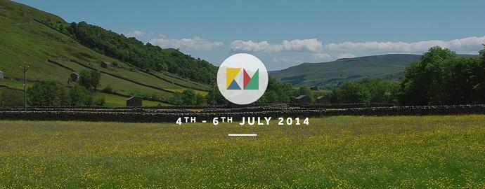 King Of The Mountains 4 | King of the Mountains Festival: Friday 4th – Sunday 6th July