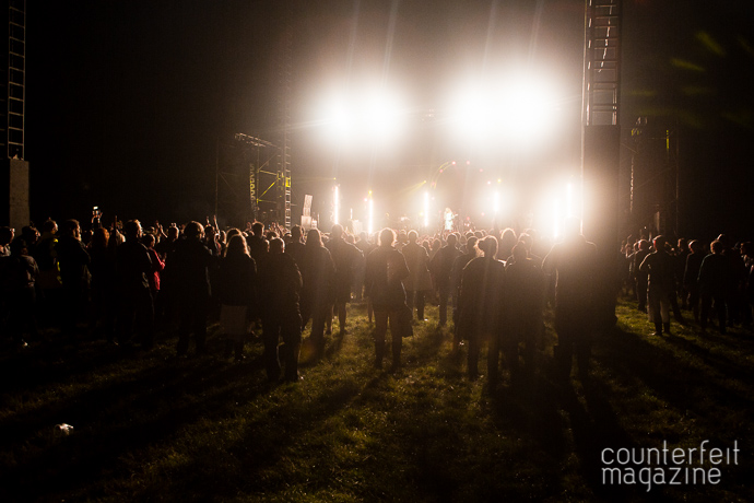 12 140808 Beacons Festival Miscellaneous | Beacons Festival: Heslaker Farm, Skipton