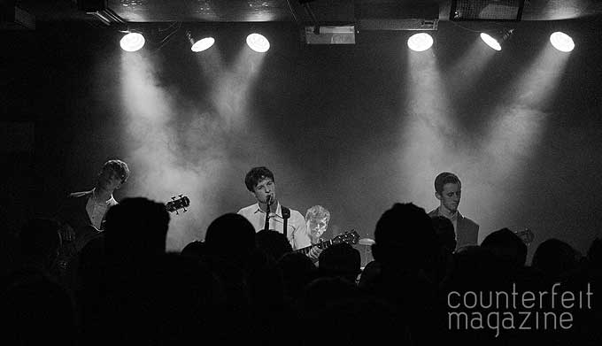 20141120High.Hazels leadmill 20.11.1415 | High Hazels, Laurel Canyons and RedFaces: The Leadmill, Sheffield