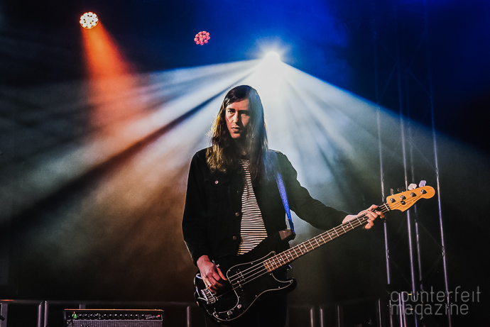 20 160212 Man Made  | Long Division Launch: Unity Works, Wakefield