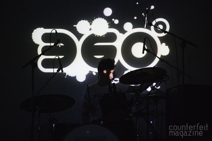 01 160506 360 Club Push | Move In Circles: 360 Club, Leeds