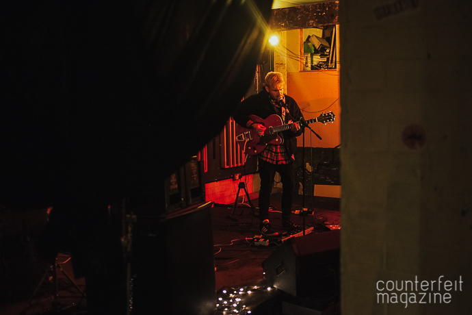 08 20170316 ME REX Will Vickers | Clare Kelly: Wharf Chambers, Leeds