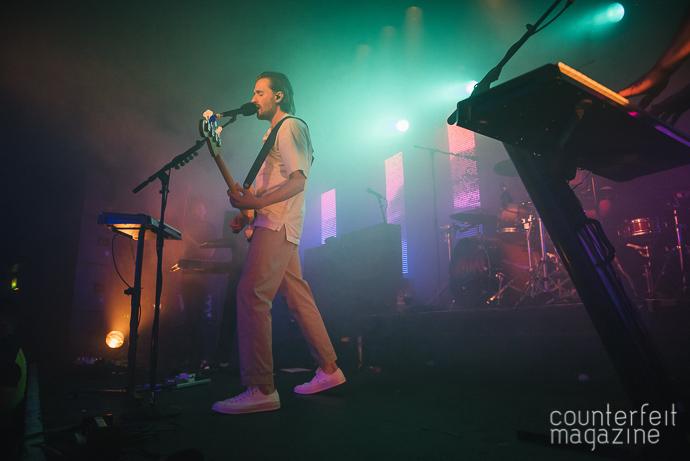 11 20170513 Wild Beasts  | Live at Leeds 2017: Part 2
