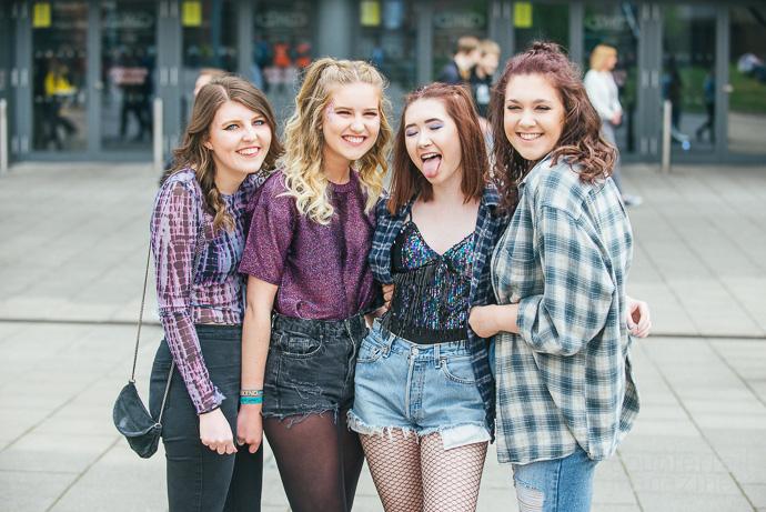 14 20170513 Live At Leeds  | Live at Leeds 2017: Part 2