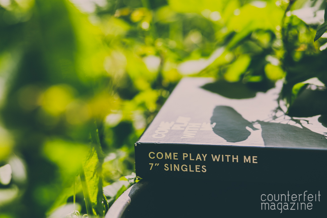 T3A3585  Come Play With Me Andrew Benge | Labels: Come Play With Me