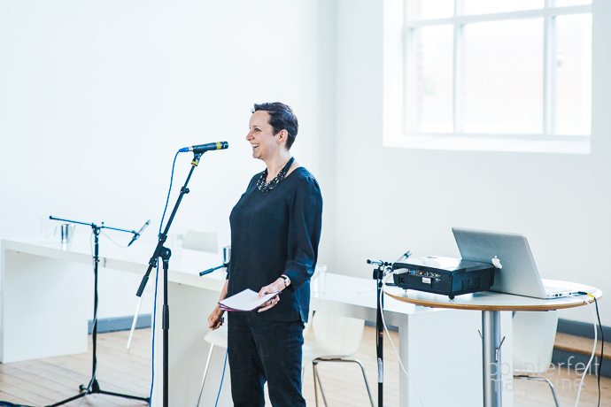13 Women In Music Andrew Benge | Women In Music: Music Hub, Leeds