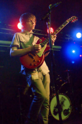 ratells 16 | The Ratells: O2 Academy Sheffield