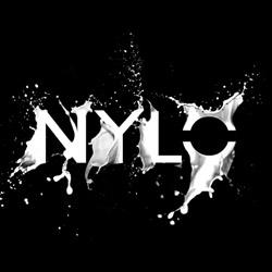 nylo | Nylo – Control
