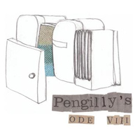 viii | The Pengillys – Ode VIII