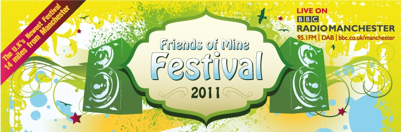 FOM Fest poster A3 V1.10 e1303043567160 | Friends of Mine Festival 2011