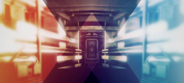 Trilogyflyer | Metropolis & Wax:On present Trilogy