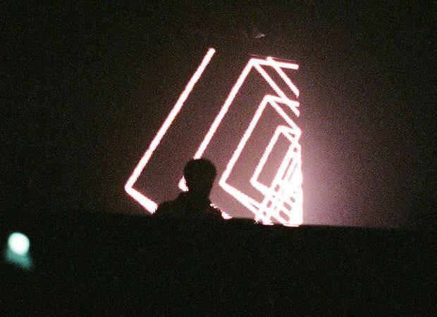 74180005 edit | Boys Noise: Warehouse Project Manchester