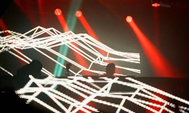 74180007 edit | Boys Noise: Warehouse Project Manchester