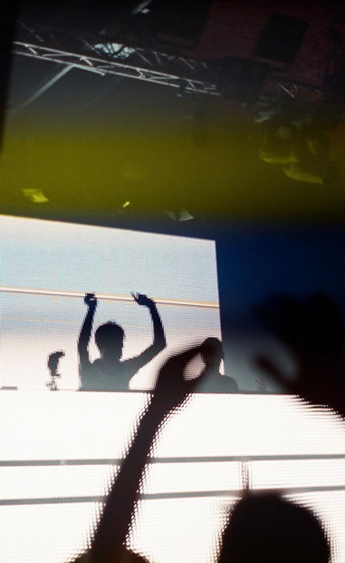 74190005 edit | Boys Noise: Warehouse Project Manchester