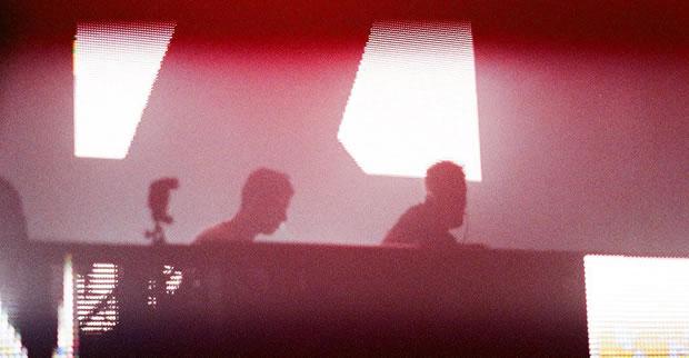 74190017 edit | Boys Noise: Warehouse Project Manchester