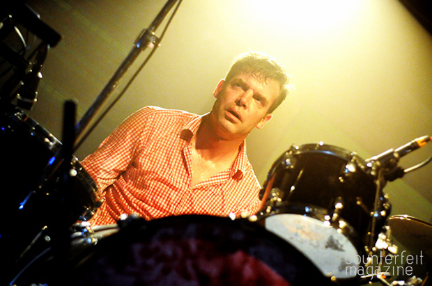 Battles Plug Sheffield 16.11.11 Andy Cook andycuk 2 | Battles: Plug, Sheffield