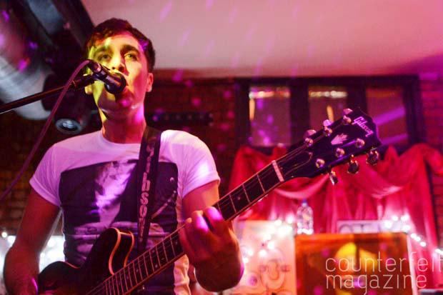 AlvarezKings EmlynNorthcote Rojas DSC 0585 | Paddy Orange, Blessa, Driftrun and Alvarez Kings: SOYO, Sheffield