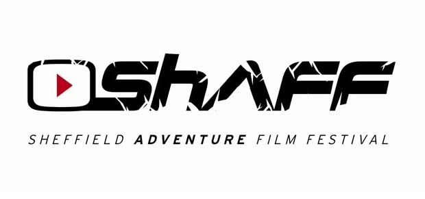 shaff | Sheffield Adventure Film Festival (SHAFF)