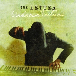 letter   The Letters: Unknown Failures
