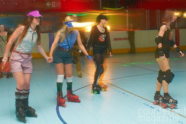 RolledSchoolJLM20586 | Rolled School: Skate Central, Sheffield