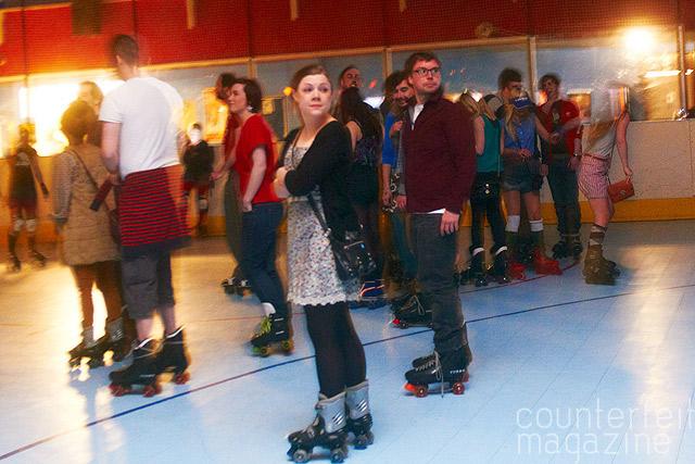 RolledSchoolJLM20601 | Rolled School: Skate Central, Sheffield