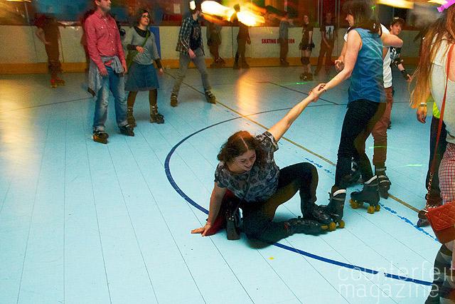 RolledSchoolJLM20610 | Rolled School: Skate Central, Sheffield