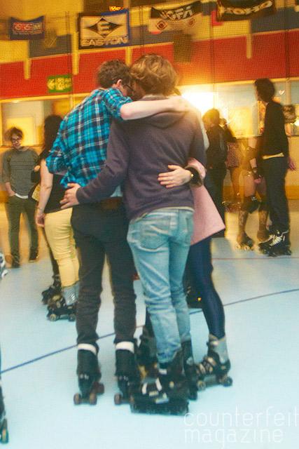 RolledSchoolJLM20637 | Rolled School: Skate Central, Sheffield