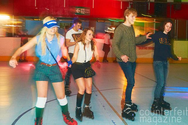 RolledSchoolJLM20645 | Rolled School: Skate Central, Sheffield