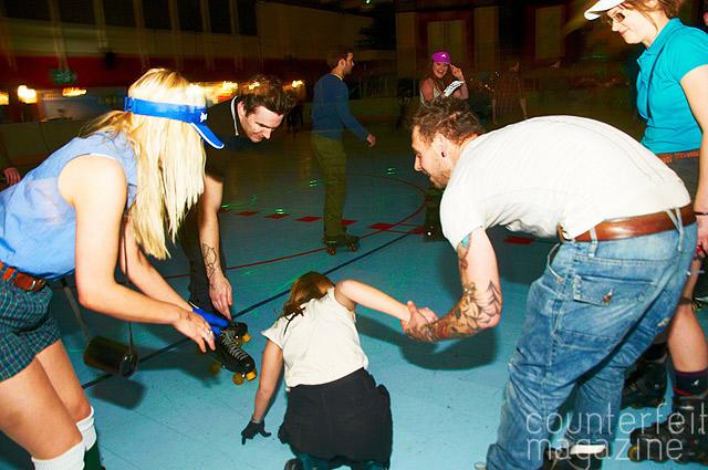 RolledSchoolJLM20762 | Rolled School: Skate Central, Sheffield