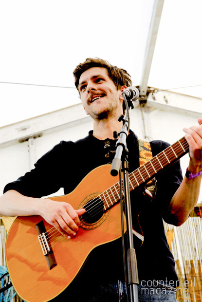 Counterfeit Dog Ears DSC0199   No Direction Home Festival