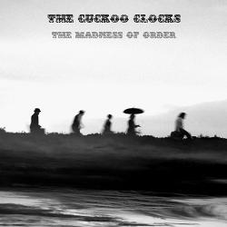 cuckoo clocks 1 | Cuckoo Clocks – The Madness Of Order