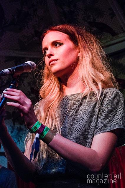 kylalagrange | Dot to Dot Festival: Manchester