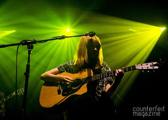 lucyrose | Dot to Dot Festival: Manchester