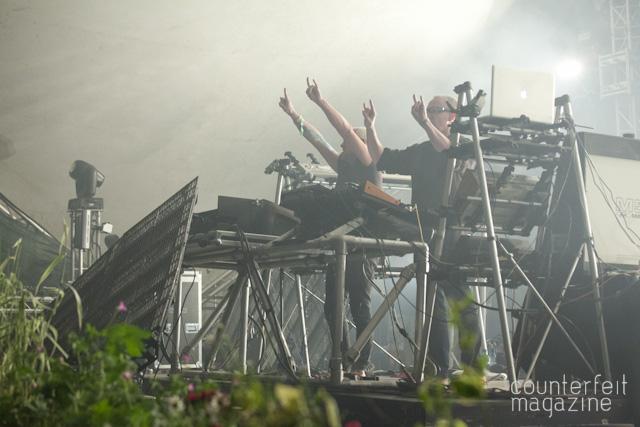 Orbital Beathearder 201226 | BeatHerder Festival 2012