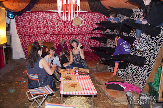 Y Not Festival 2012 19 | Y Not Festival: Pikehall Farm, Matlock.