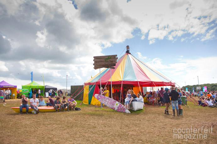 Y Not Festival 2012 211 | Y Not Festival: Pikehall Farm, Matlock.