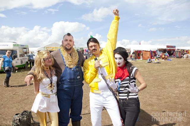 Y Not Festival 2012 22 | Y Not Festival: Pikehall Farm, Matlock.