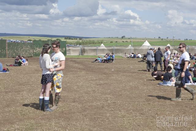 Y Not Festival 2012 24 | Y Not Festival: Pikehall Farm, Matlock.