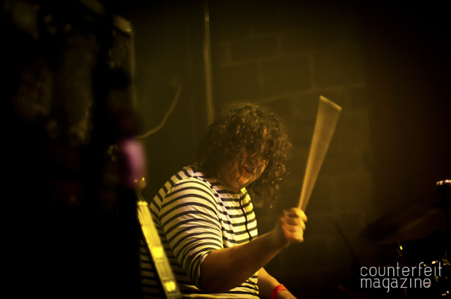TobaCaldera 2272 | Toba Caldera, Silent Gestures, Ivory Tusks and Exit Calm: The Lucorum, Barnsley   19/10/2012