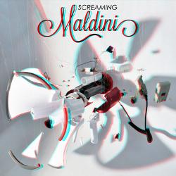 screaming | Screaming Maldini