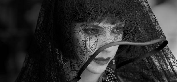BLANCANIEVES Sinopsis copy1 | Showroom Cinema: July Preview
