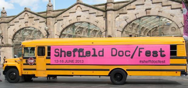 IMGP21571   Sheffield Doc/Fest 2013