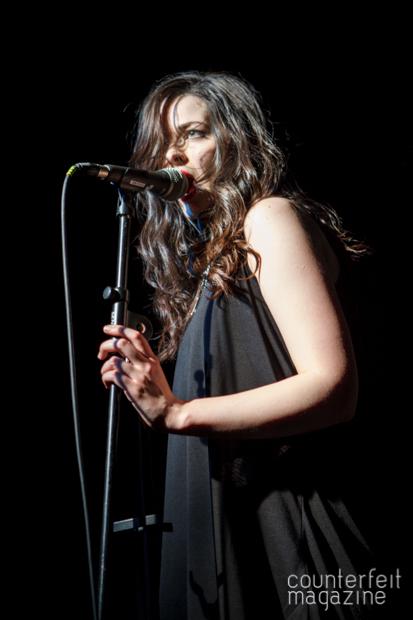 Met University Witch Hunt 1 | Live At Leeds: Various Venues, Leeds