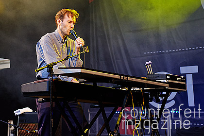 DutchUncles DevGreen GaryWolstenholme 53876 | Tramlines Saturday: In photos
