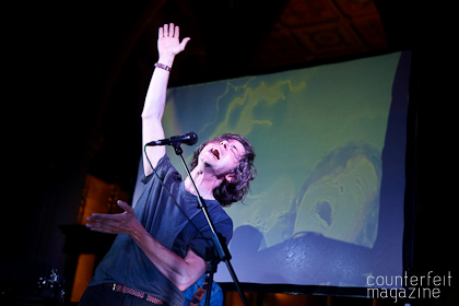 HeySholay Cathedral RichLinley 01.jpg6  | Tramlines Friday: In Photos