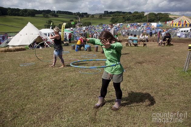 YNOT Festival 201311 | Y Not Festival 2013: Derbyshire