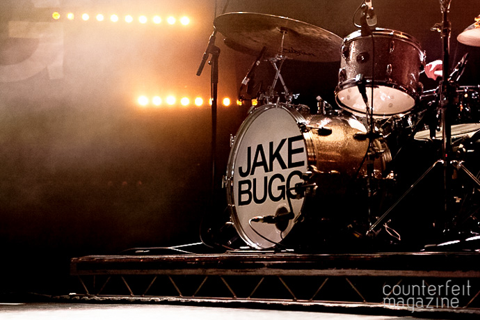 The Ritz Jake Bugg 7 | Jake Bugg: The Ritz, Manchester